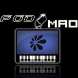 PodMAO, la composition nouvelle génération